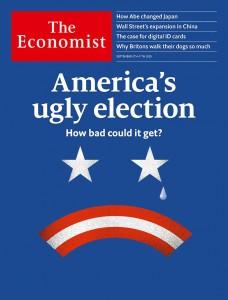 Economist UK 200905.jpg