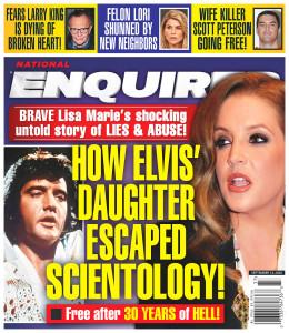 National Enquirer 2020-09-14.jpg
