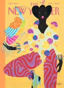 New Yorker 200907.jpg
