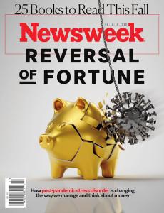 Newsweek 200911.jpg