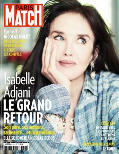 Paris Match 200903.jpg