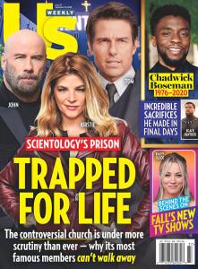 US Weekly 200914.jpg