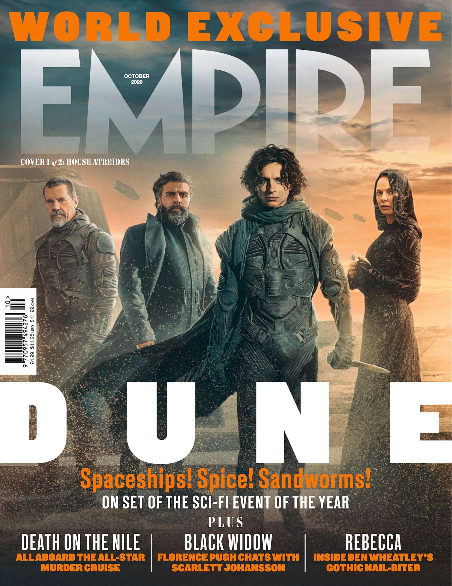 Empire UK 2020-10 Dune 01.jpg