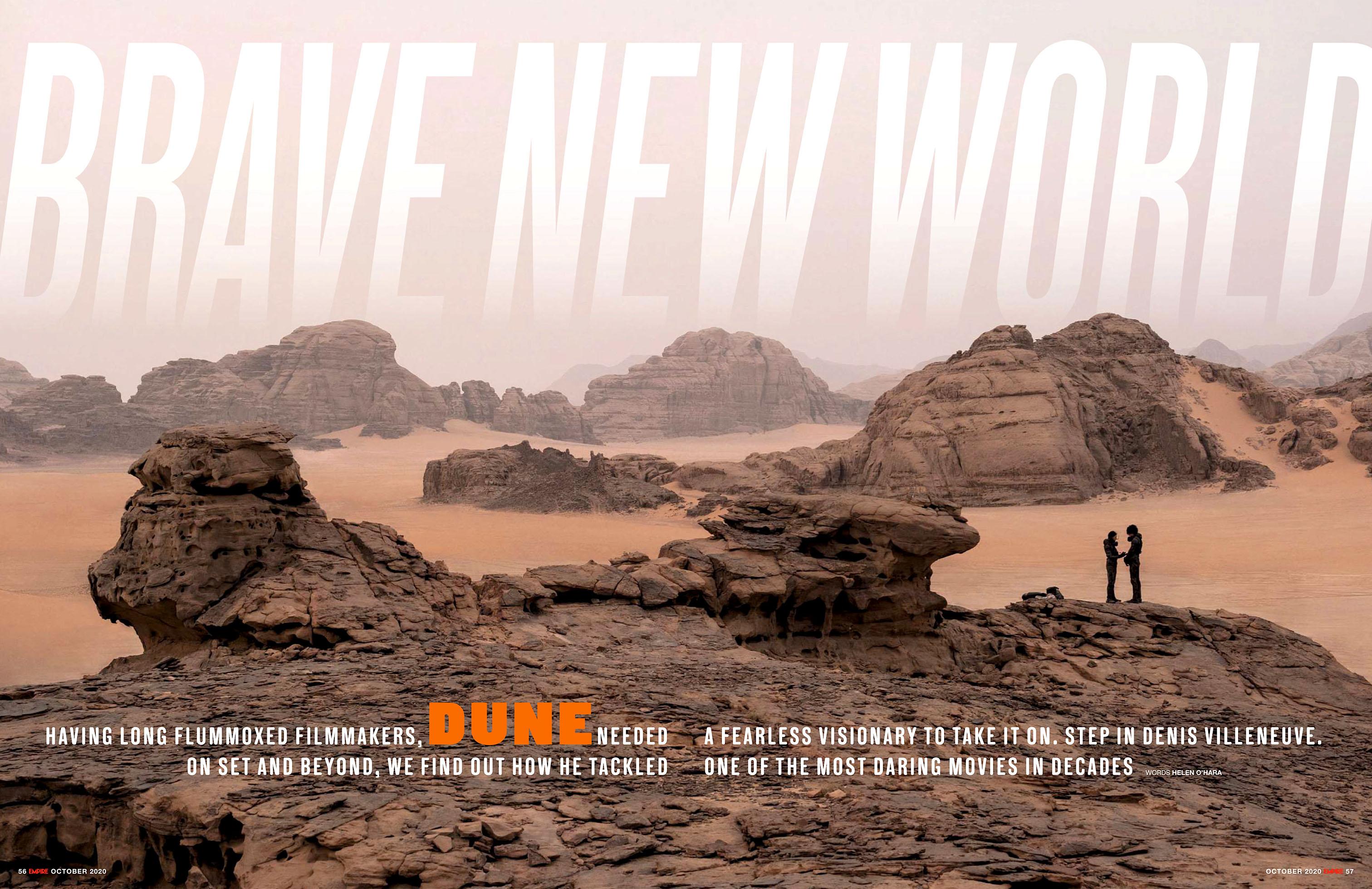 Empire UK 2020-10 Dune 02.jpg