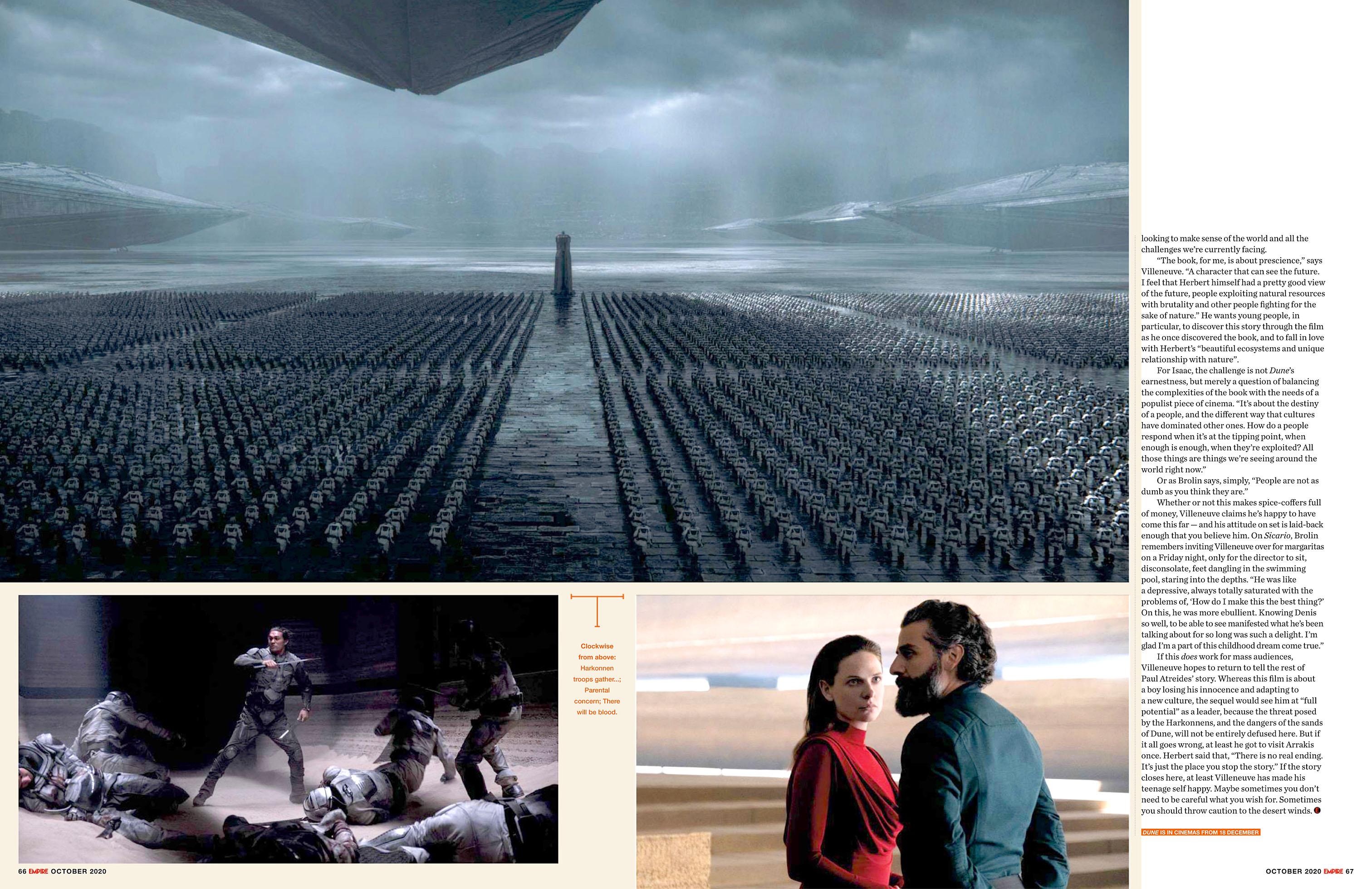 Empire UK 2020-10 Dune 07.jpg