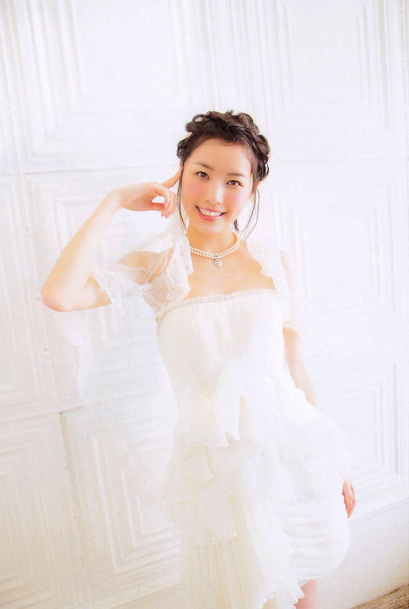 MJurina EnTame 1307 13.jpg