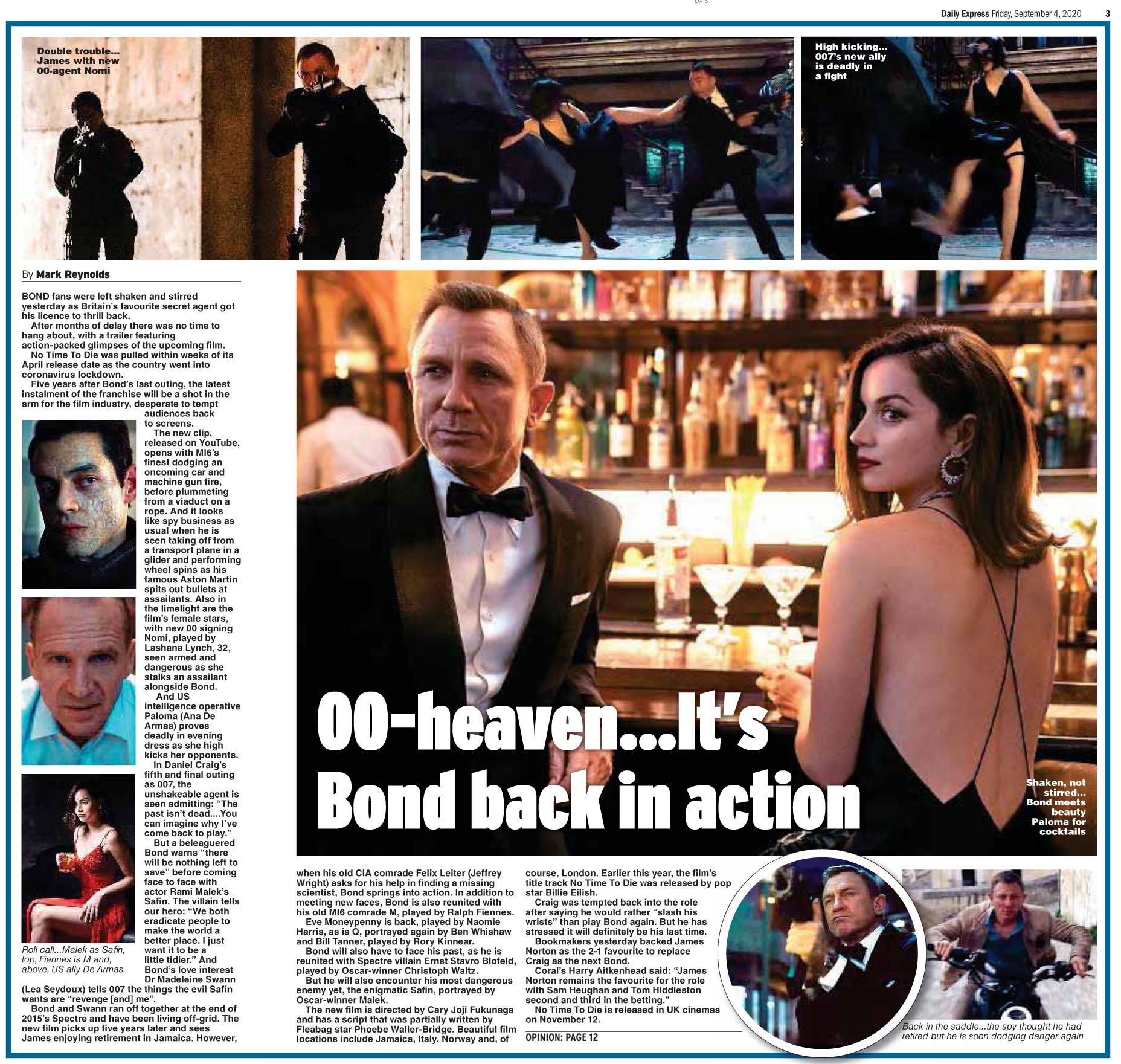 DExpress 200904 Bond.jpg