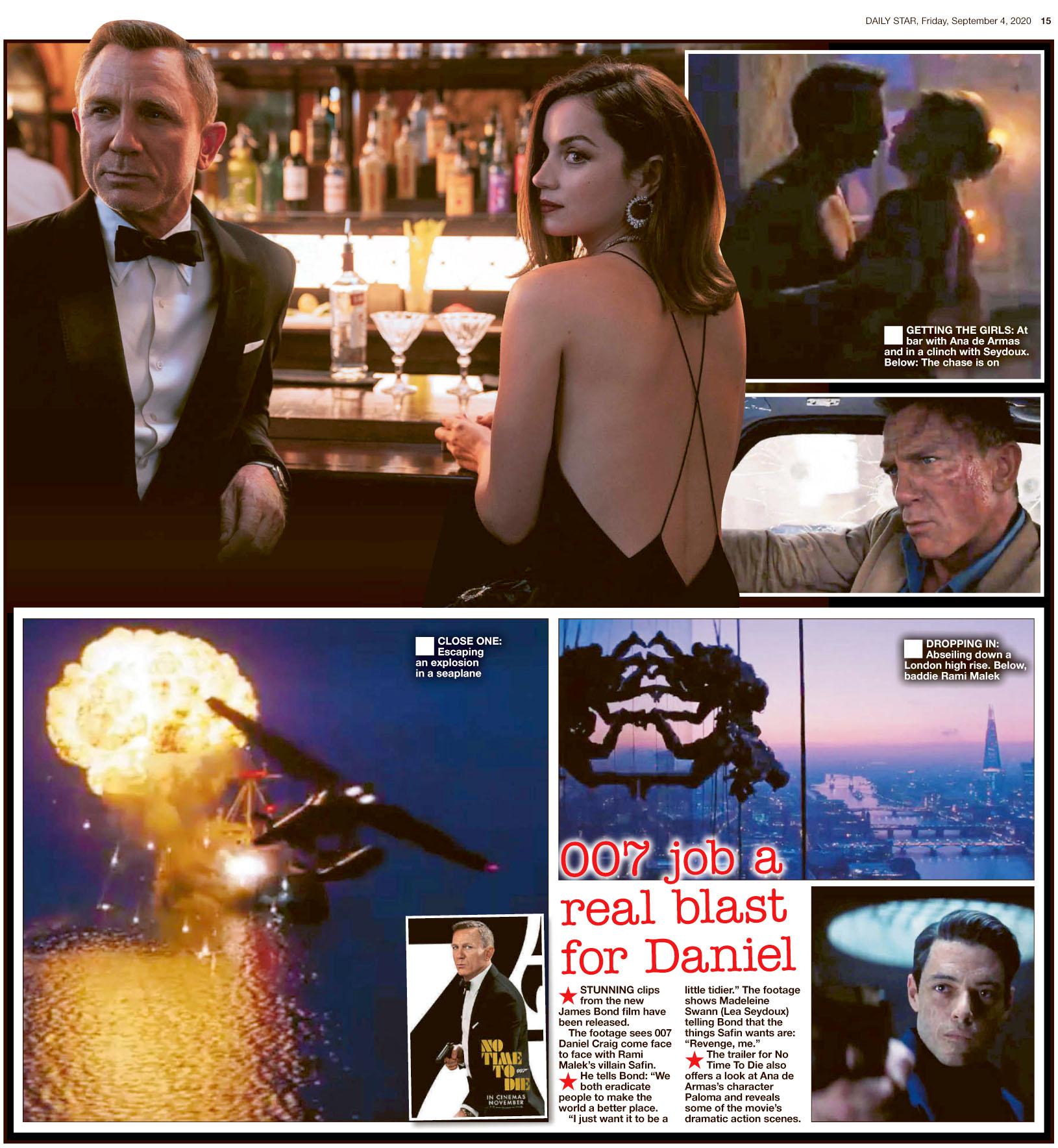 DStar 200904 Bond.jpg