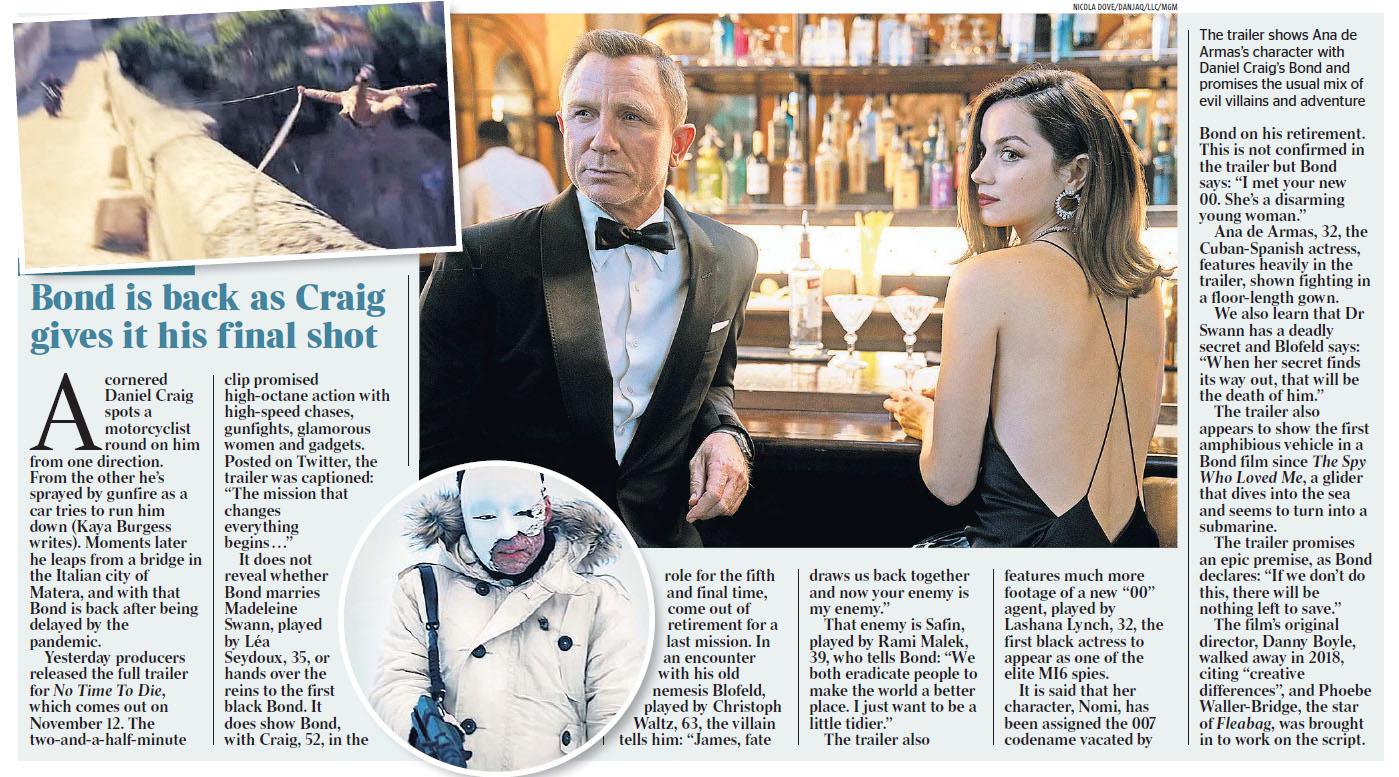 Times 200904 Bond.jpg