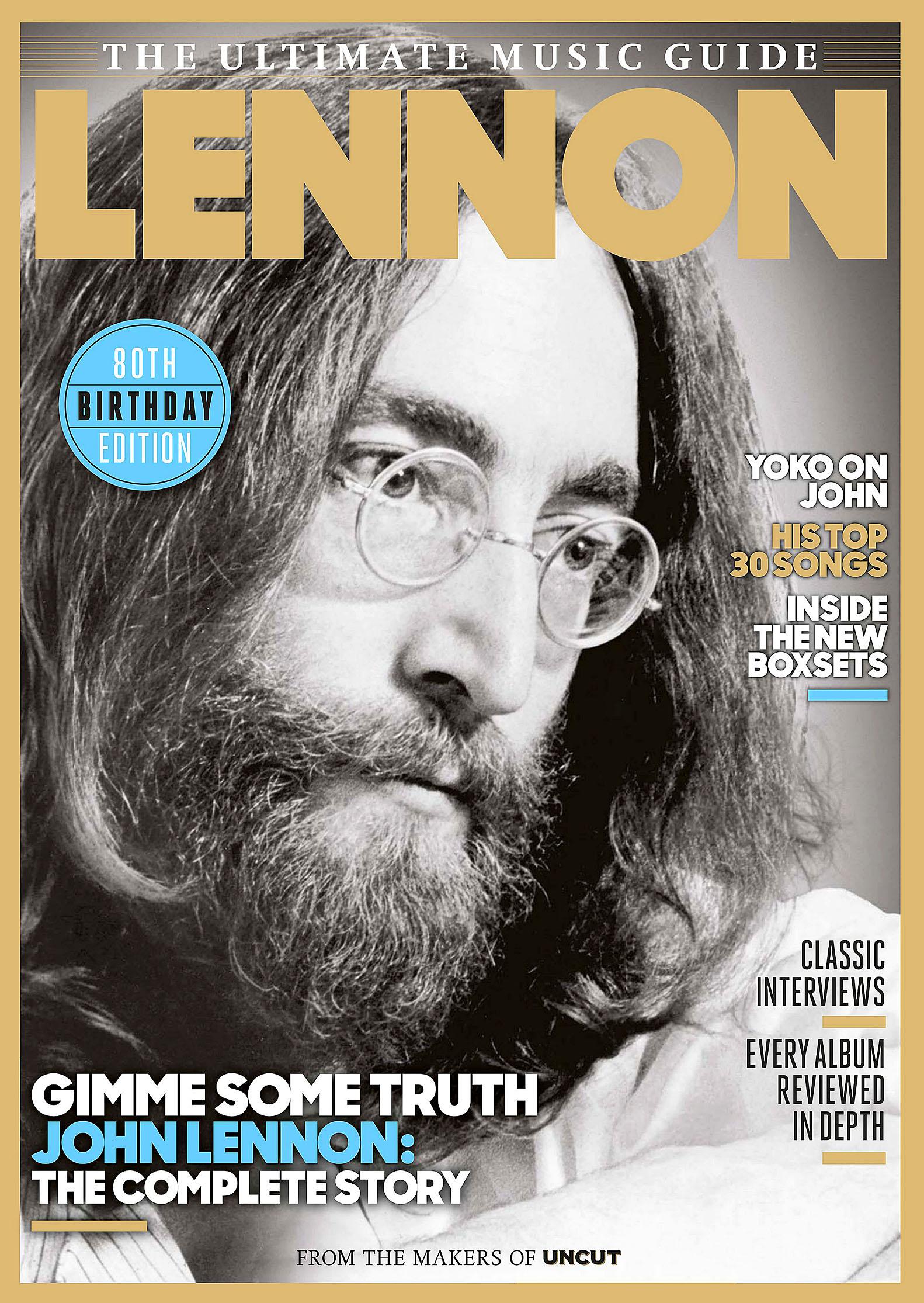 Uncut Sp John Lennon 2020.jpg