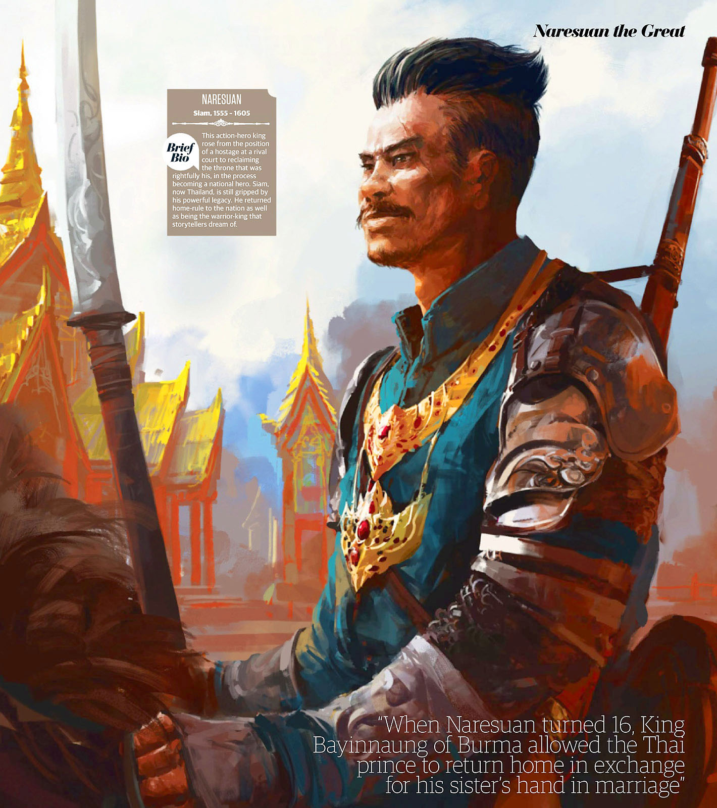 All About History Book of Kings & Queens 2014-3.jpg