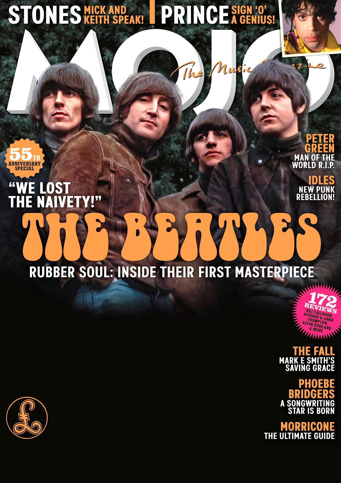 MOJO 2020-10 Beatles 01.jpg