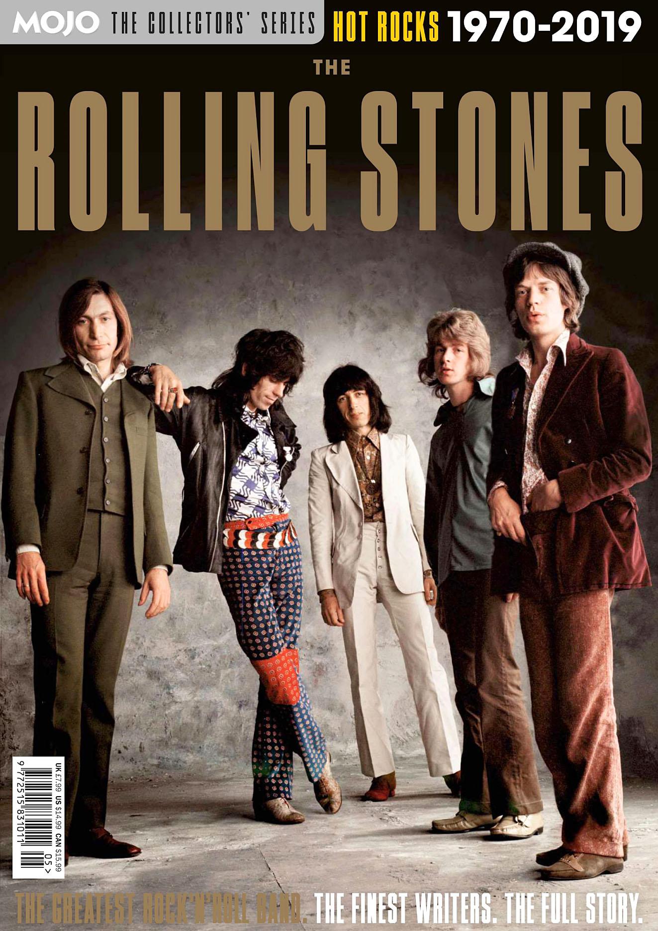MOJO Sp Rolling Stones Part 2 2019.jpg