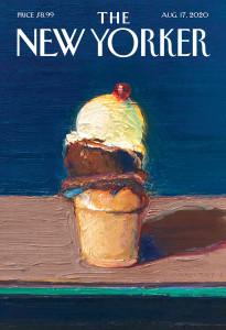 New Yorker 200817.jpg