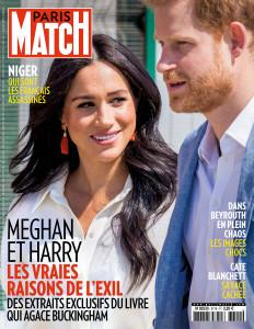 Paris Match 200813.jpg