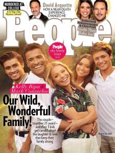 People 200824.jpg