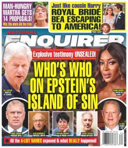 National Enquirer 2020-08-24.jpg