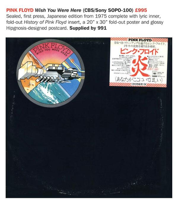 Record Collector 2020-09 PFloyd.jpg