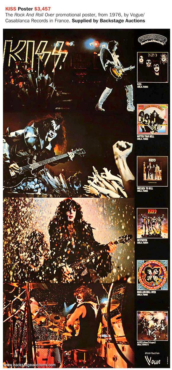 Record Collector 2020-09 Kiss.jpg