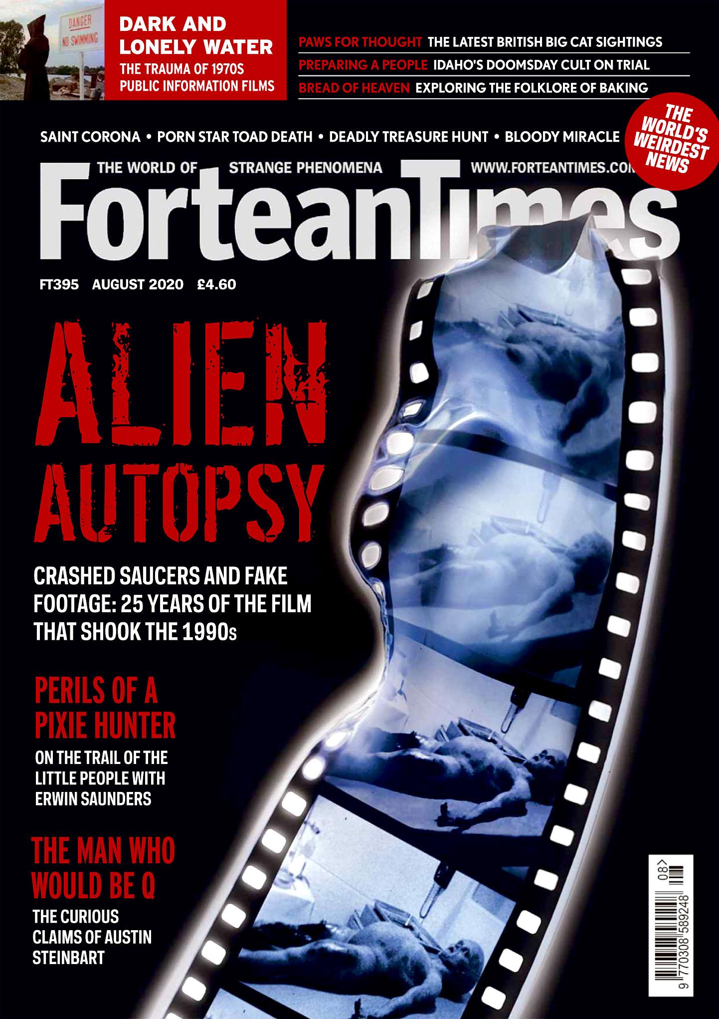 Fortean Times 2020-08.jpg