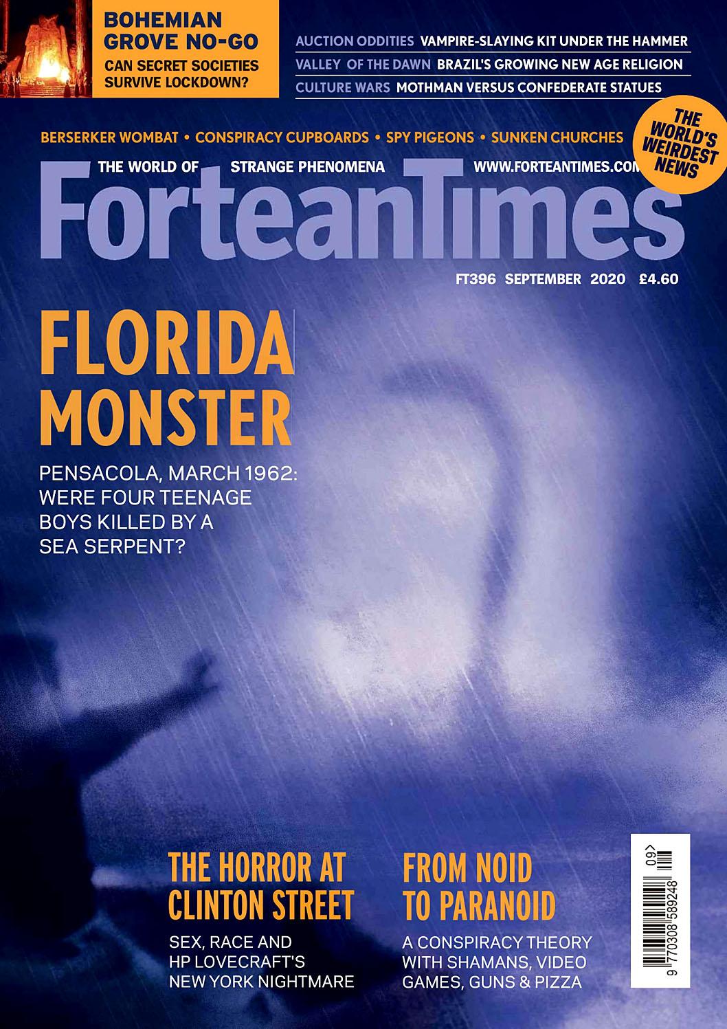 Fortean Times 2020-09.jpg