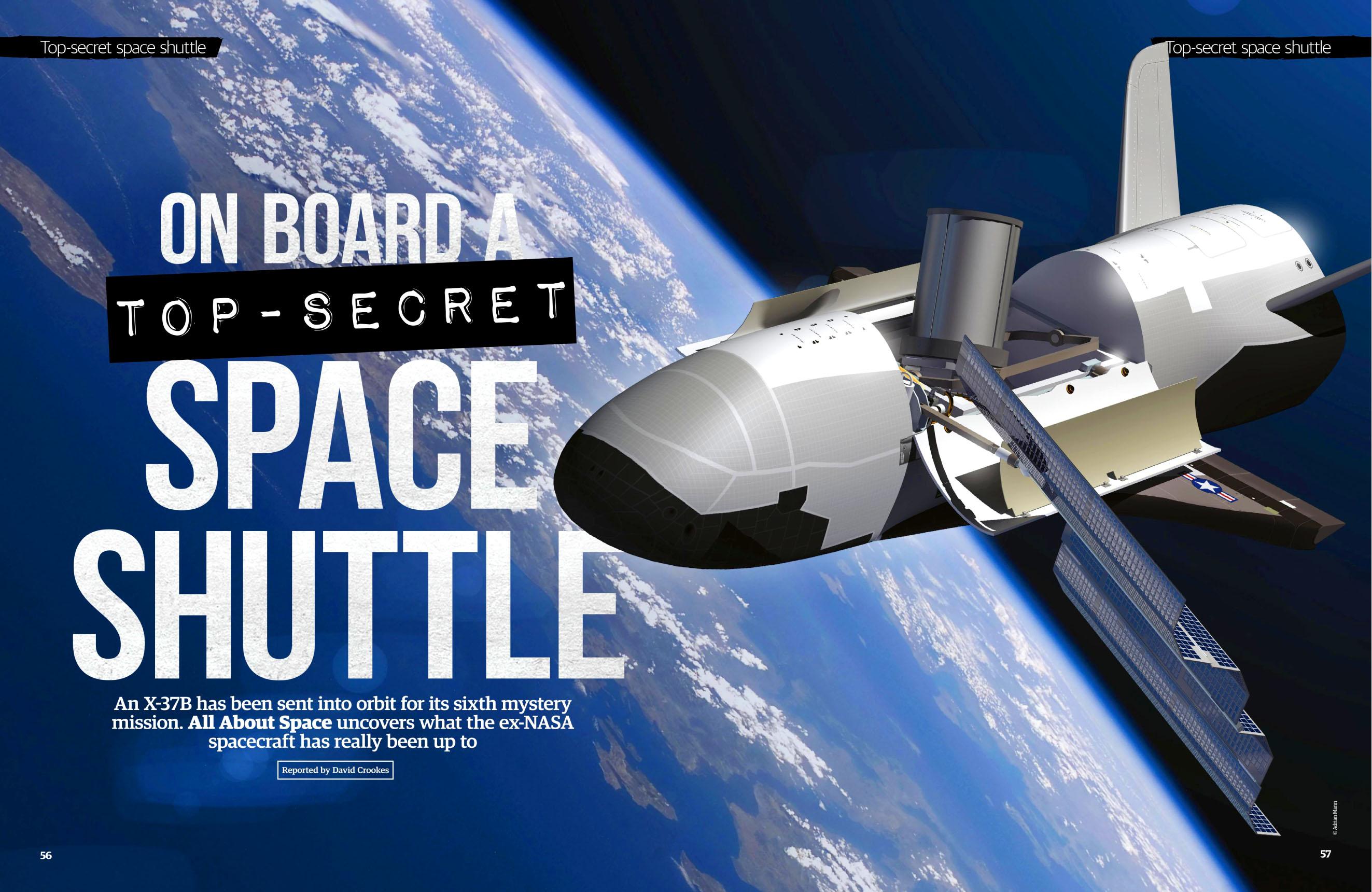 All About Space 107 2020 Secret Shuttle 01.jpg