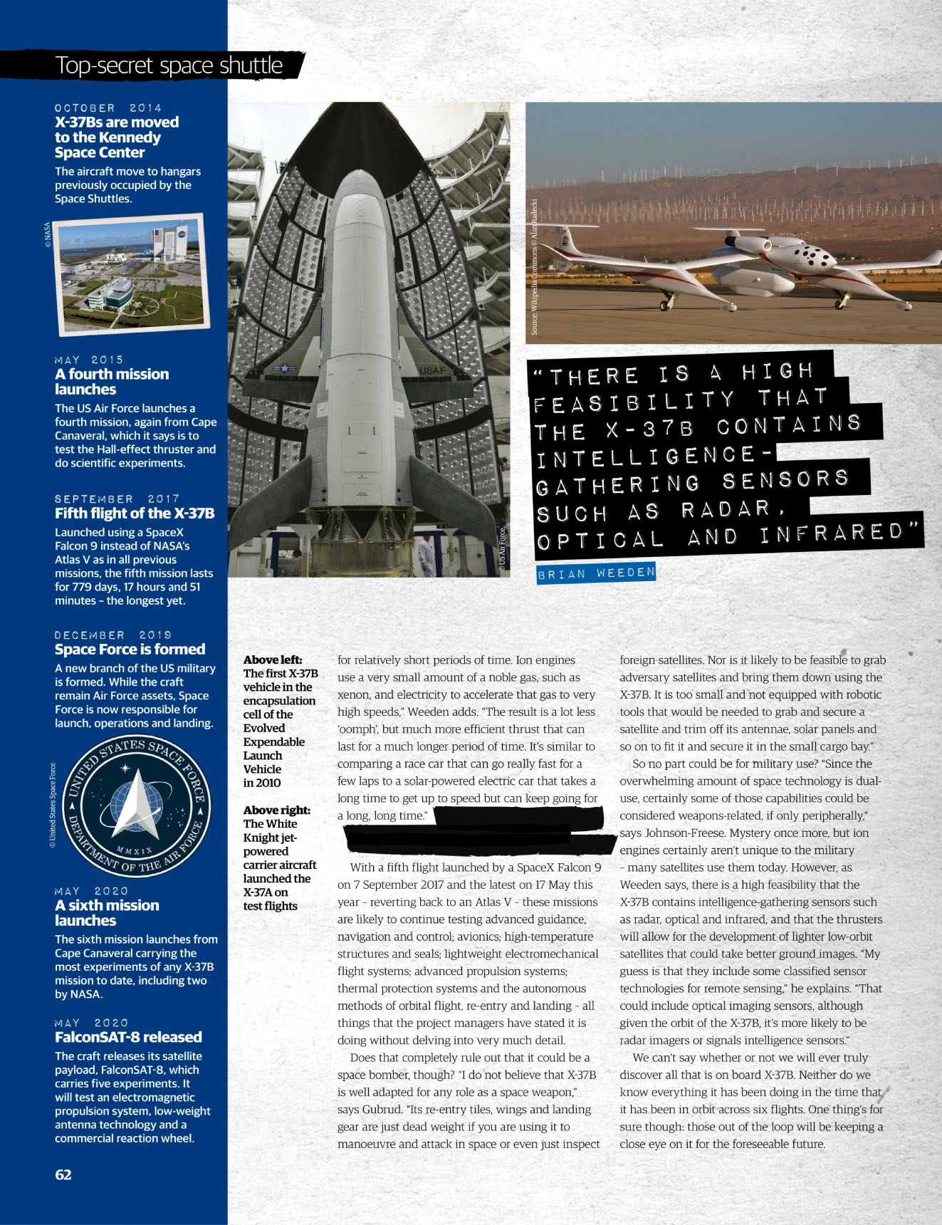 All About Space 107 2020 Secret Shuttle 05.jpg