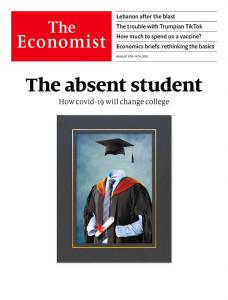Economist 200808.jpg