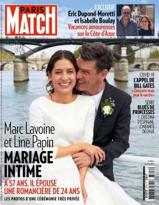 Paris Match 200806.jpg
