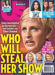US Weekly 200817.jpg