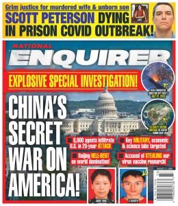 National Enquirer 2020-08-17.jpg