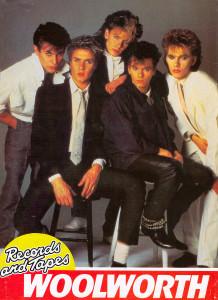 Smash Hits Woolworth Christmas Sp 1984 DDuran.jpg