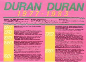 Smash Hits Yearbook 1983 DDuran 3.jpg