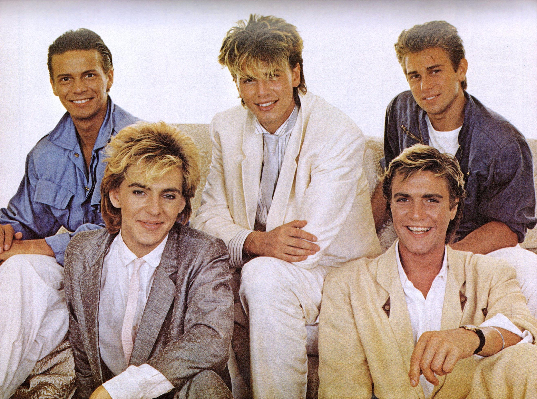 Smash Hits Yearbook 1983 DDuran 4.jpg