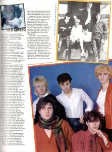 Smash Hits Yearbook 1983 DDuran 5.jpg