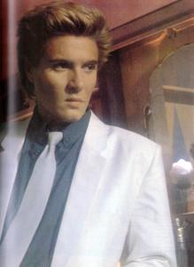 Smash Hits Yearbook 1984 DDuran 2.jpg