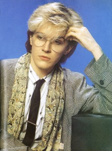 Smash Hits Yearbook 1984 DDuran 3.jpg