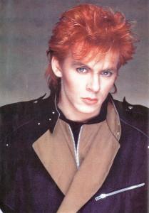 Smash Hits Yearbook 1984 DDuran 4.jpg