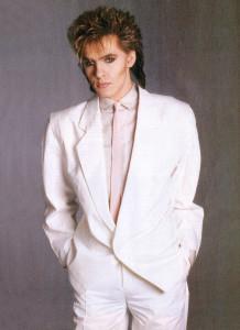 Smash Hits Yearbook 1985 DDuran 2.jpg