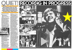 Smash Hits Yearbook 1985 DDuran 3.jpg