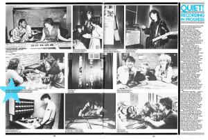 Smash Hits Yearbook 1985 DDuran 4.jpg