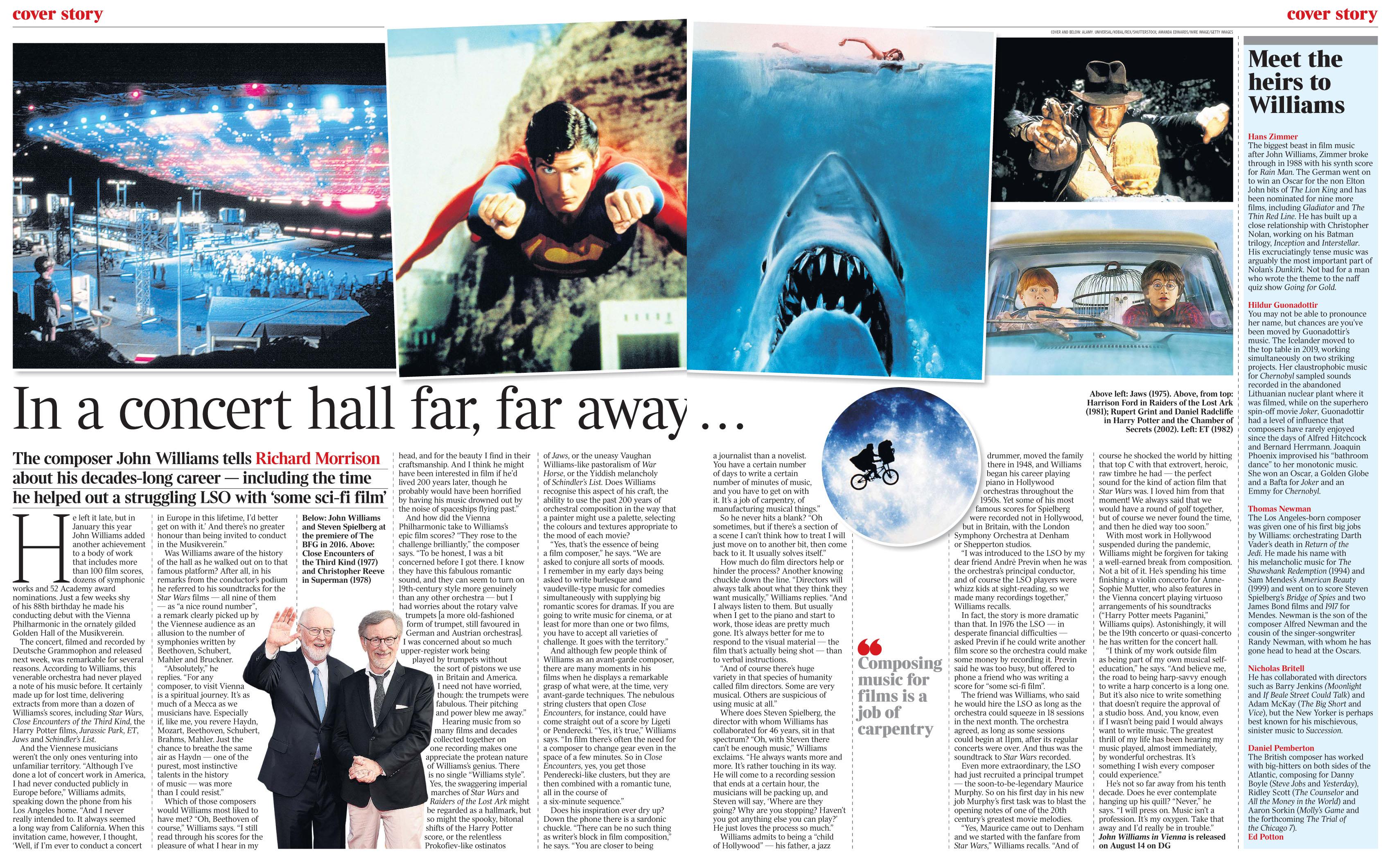 Times 200807 JWilliams.jpg