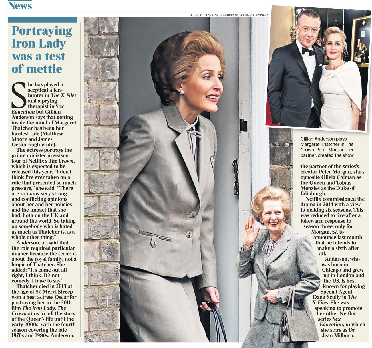 Times 200805 GAnderson.jpg