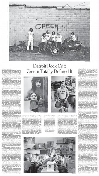 NYT 200804 Creem Magazine2.jpg