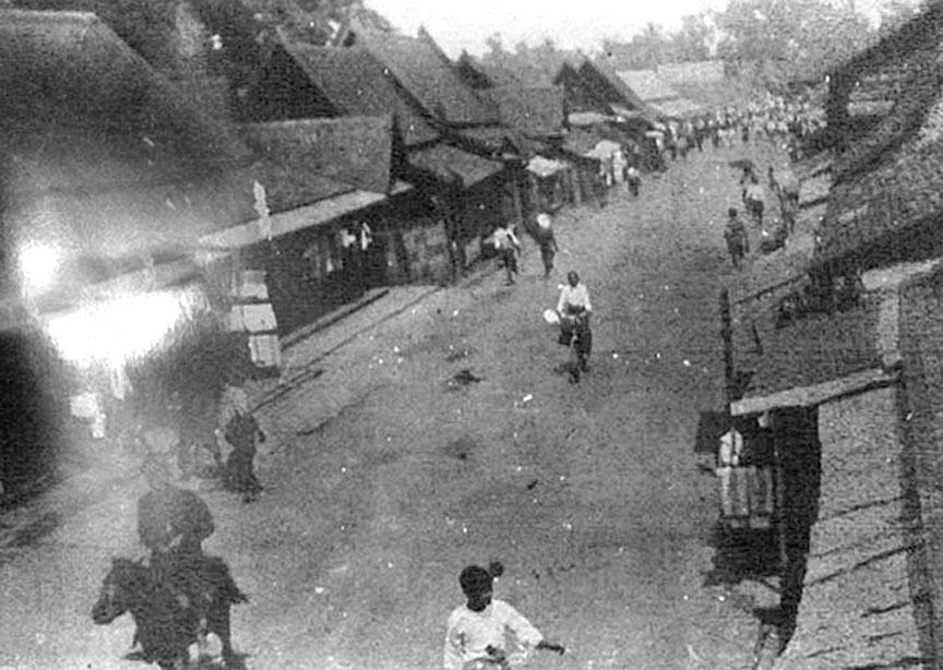 1902 Chiang Mai.jpg