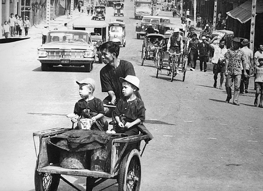 1965 Chiang Mai.jpg
