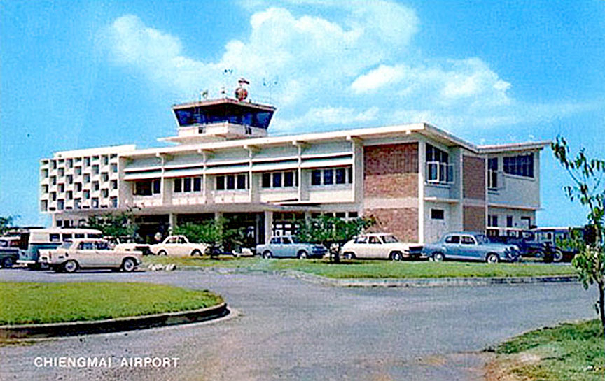 1965 Little old Chiang Mai airport.jpg