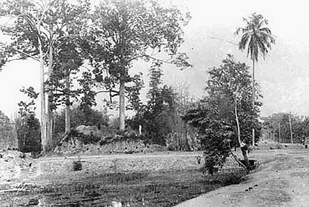 Old Chiang Mai 02.jpg