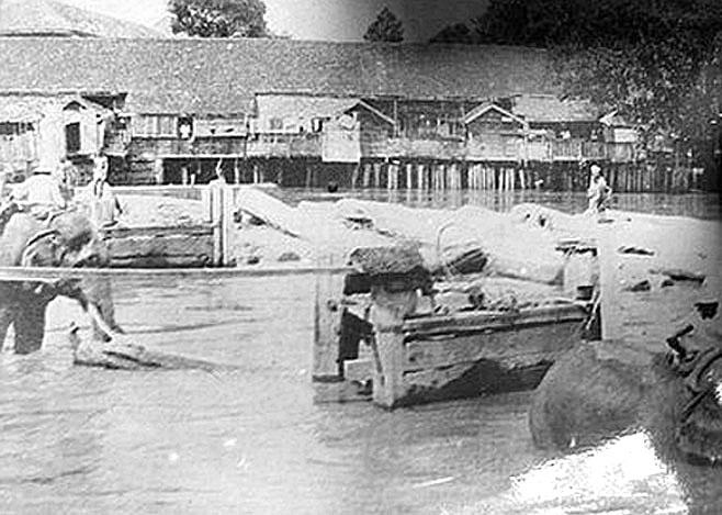 Old Chiang Mai 05.JPG