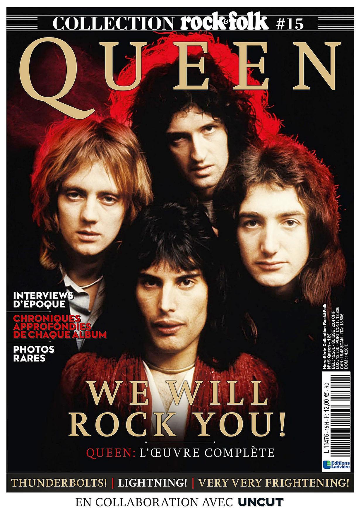 Rock and Folk Sp 15 2020 Queen.jpg